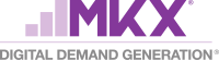 MKX - Digital Demand Generation