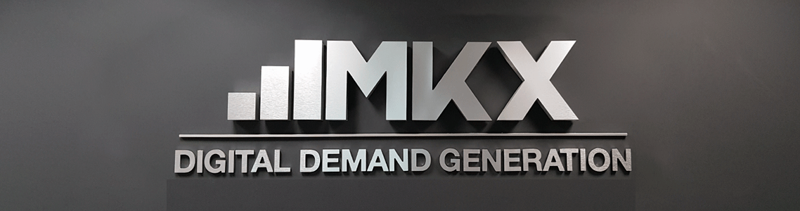 mkx-digital-demand-generation