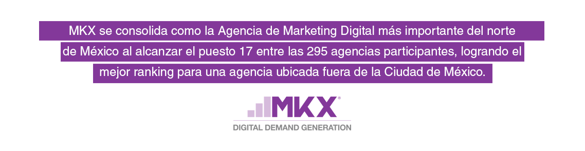 ranking-de-agencias-digitales-mkx