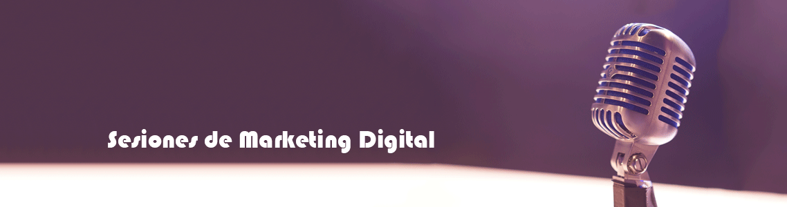 sesiones-marketing-digital-mkx