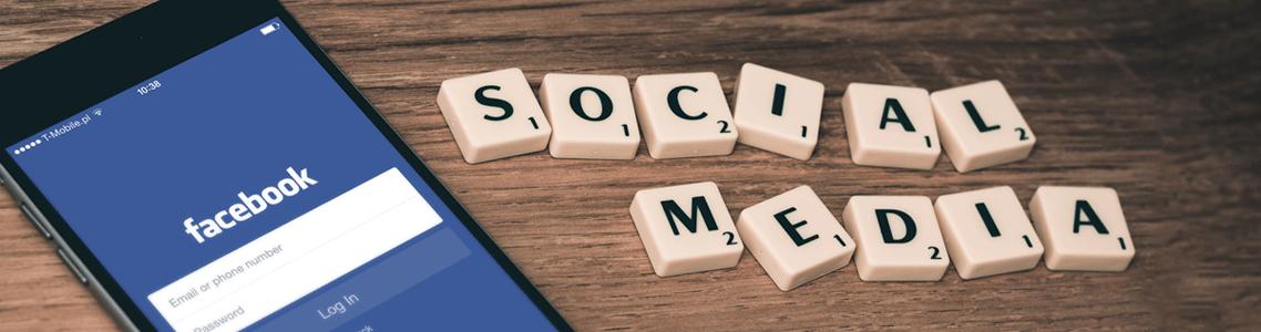 redes-sociales-mkx